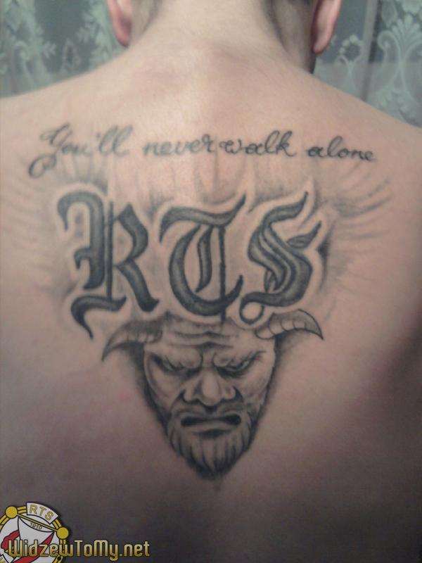 tatoo_widzew_42