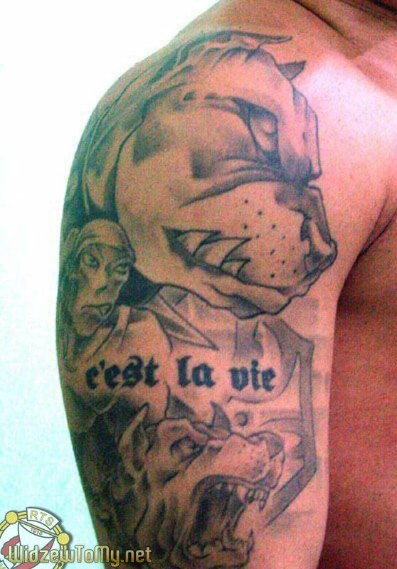 tatoo_widzew_44