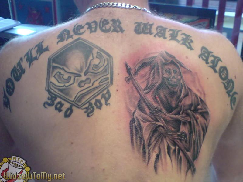 tatoo_widzew_6