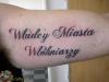 tatoo_widzew_111