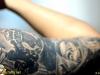 tatoo_widzew_119