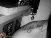 tatoo_widzew_131