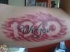 tatoo_widzew_146