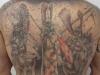 tatoo_widzew_149
