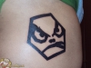 tatoo_widzew_3