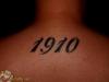tatoo_widzew_37