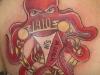 tatoo_widzew_43