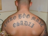 tatoo_widzew_49