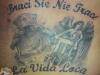 tatoo_widzew_7