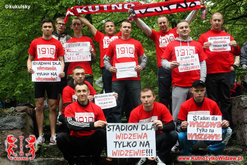 bieg-z-forrestem-fc-kutno-team-6-stadion