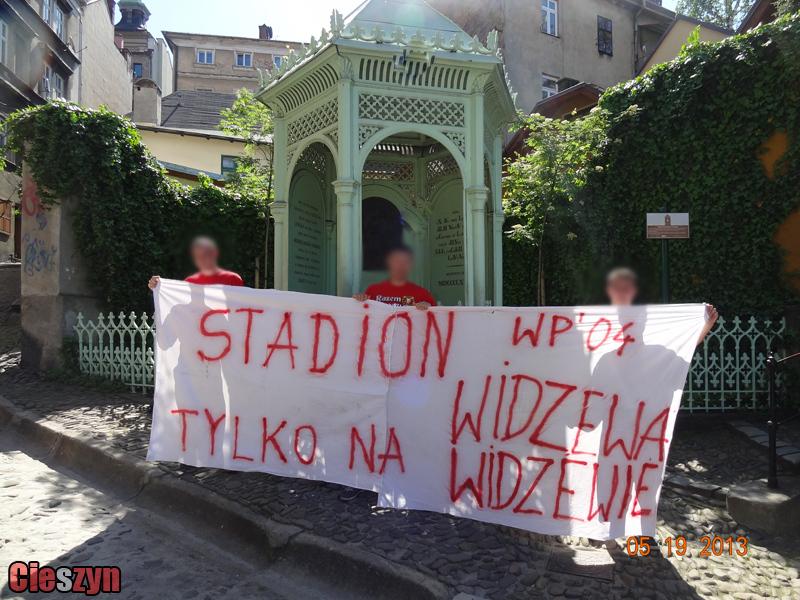 hm114_wp-stadion_dla_widzewa_1