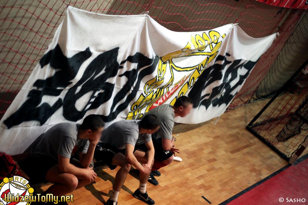 turniej_kibicw_dzkiego_widzewa_ku_pamici_chojeskich_fanatykw_20120107_1616399381