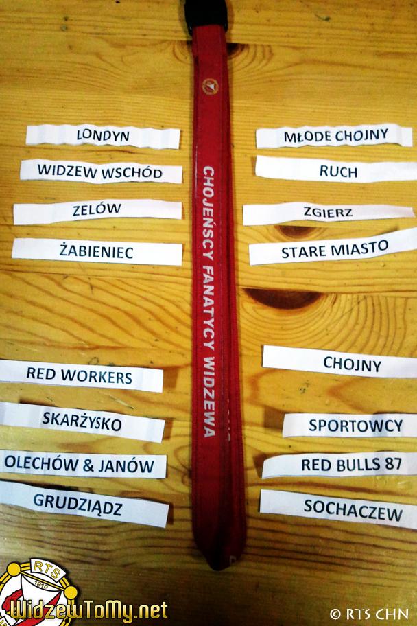 turniej_kibicw_dzkiego_widzewa_ku_pamici_chojeskich_fanatykw_20120107_1941545170