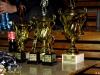 turniej_kibicw_dzkiego_widzewa_ku_pamici_chojeskich_fanatykw_20120107_2057289197