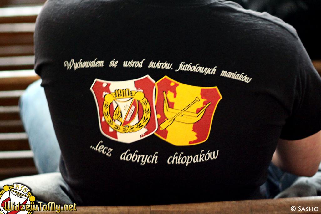 turniej_kibicw_dzkiego_widzewa_ku_pamici_chojeskich_fanatykw_20120107_1190440156