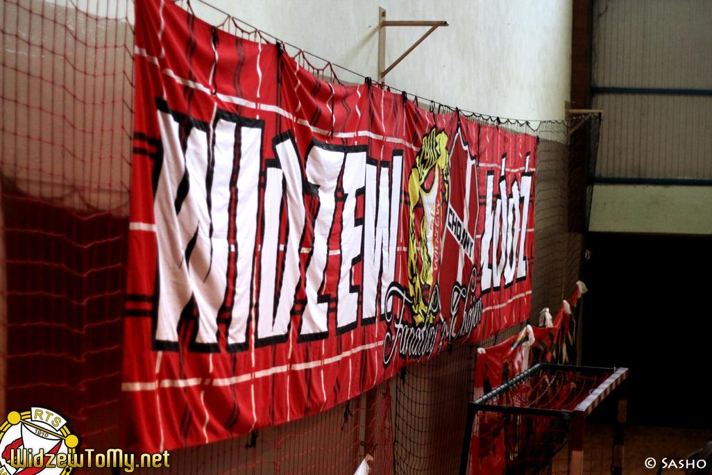 turniej_kibicw_dzkiego_widzewa_ku_pamici_chojeskich_fanatykw_20120107_2011753343
