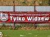 turniej_pikarski_kibicw_widzewa_20110926_1241121546