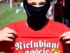 turniej_pikarski_kibicw_widzewa_20110926_1613609062