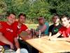 turniej_pikarski_kibicw_widzewa_20110926_1708436332