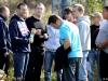 turniej_pikarski_kibicw_widzewa_20110926_1715234339