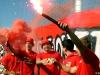 turniej_pikarski_kibicw_widzewa_20110926_1744113086