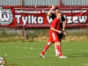 turniej_pikarski_kibicw_widzewa_20110926_1979140366