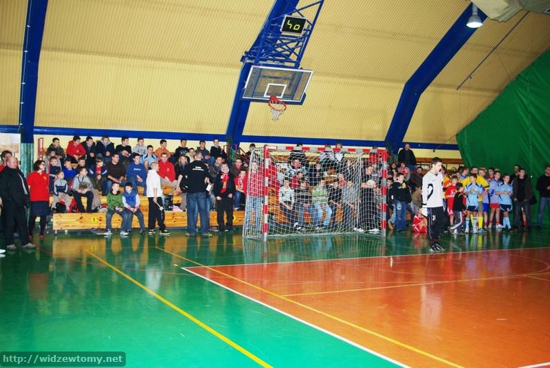 rawa_cup_20100119_1287860964