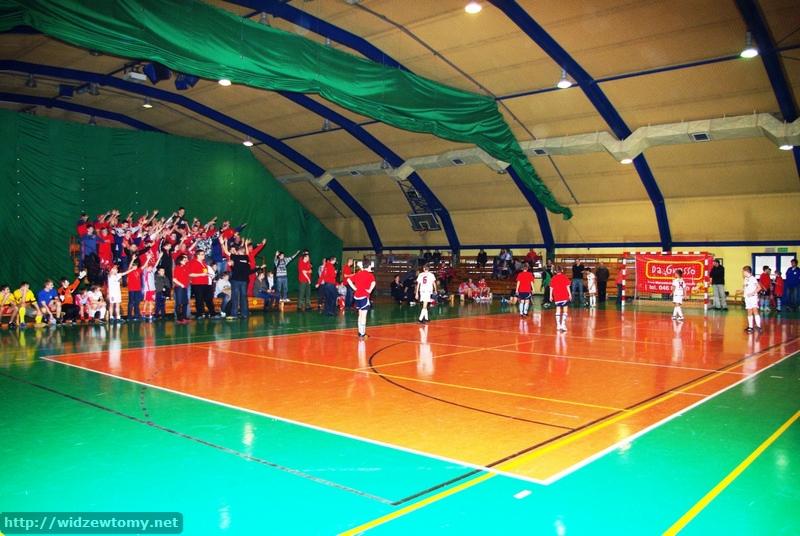 rawa_cup_20100119_2052317960
