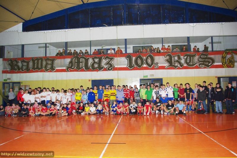 rawa_cup_20100119_2015144959
