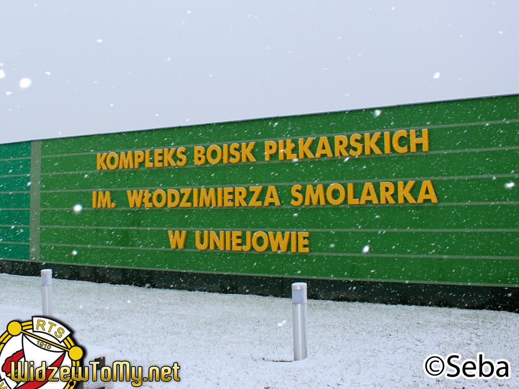 img_2865