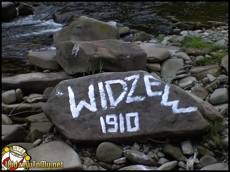 widzew_on_tour_179