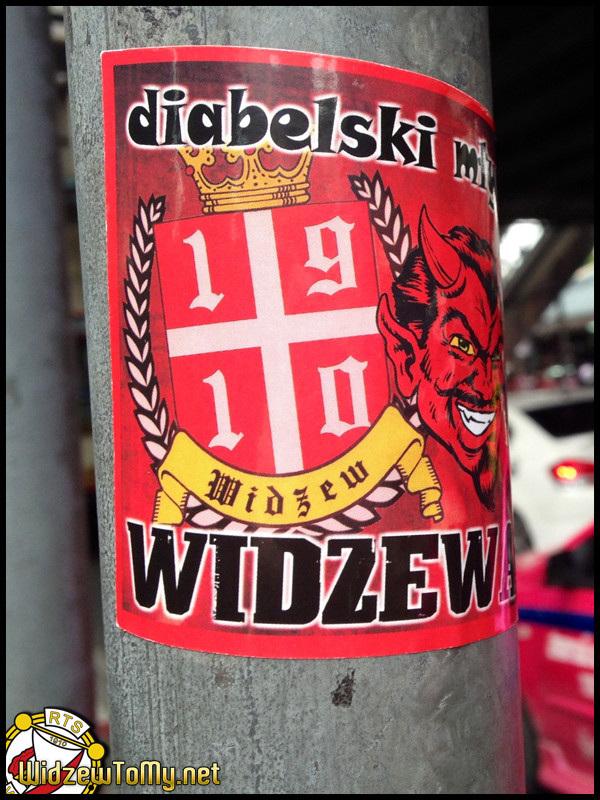 widzew_on_tour_218