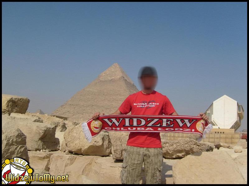 widzew_on_tour_221