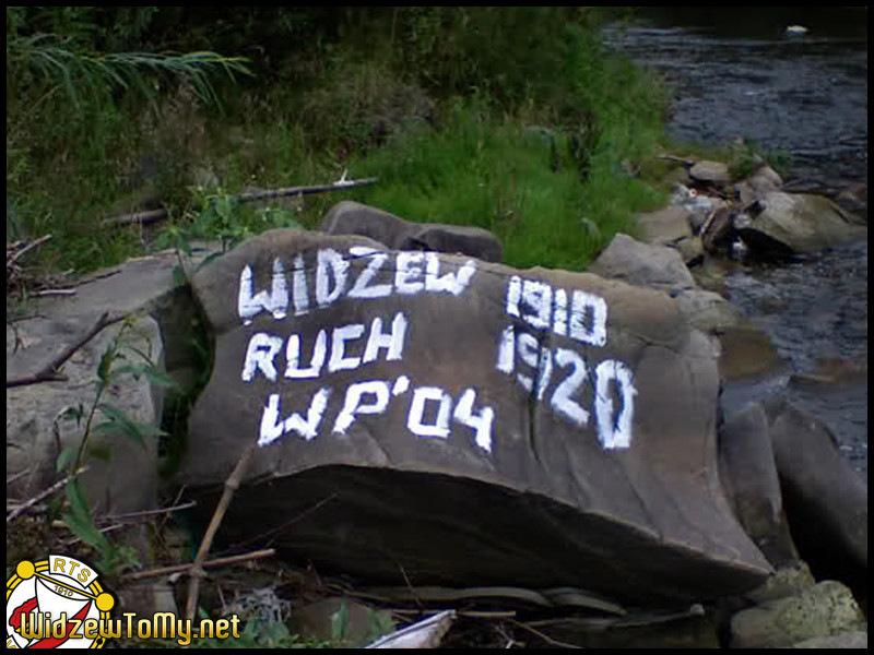 widzew_on_tour_222