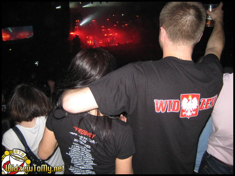 widzew_on_tour_229