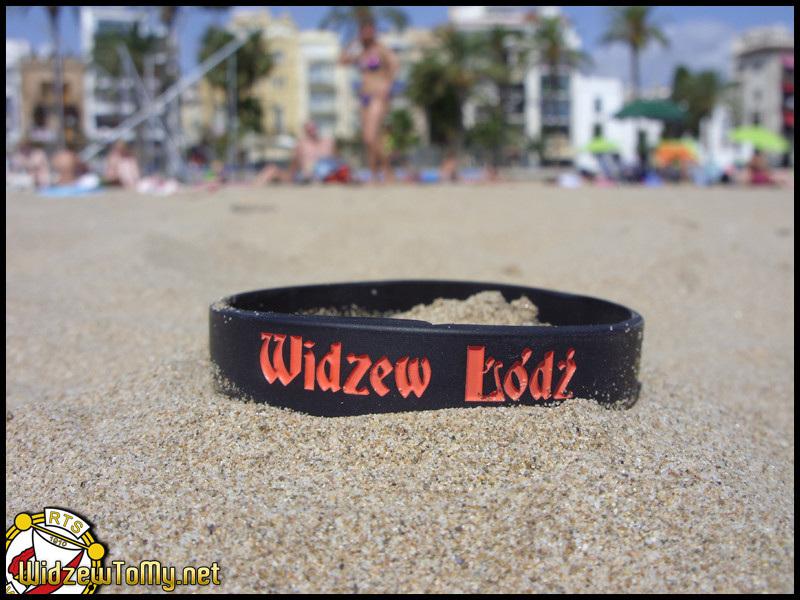widzew_on_tour_321