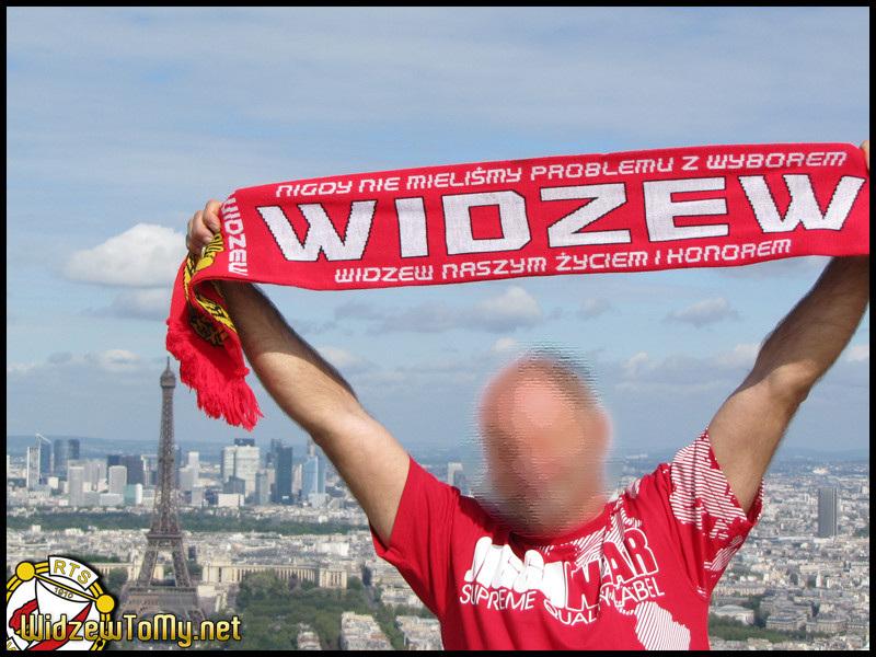 widzew_on_tour_348