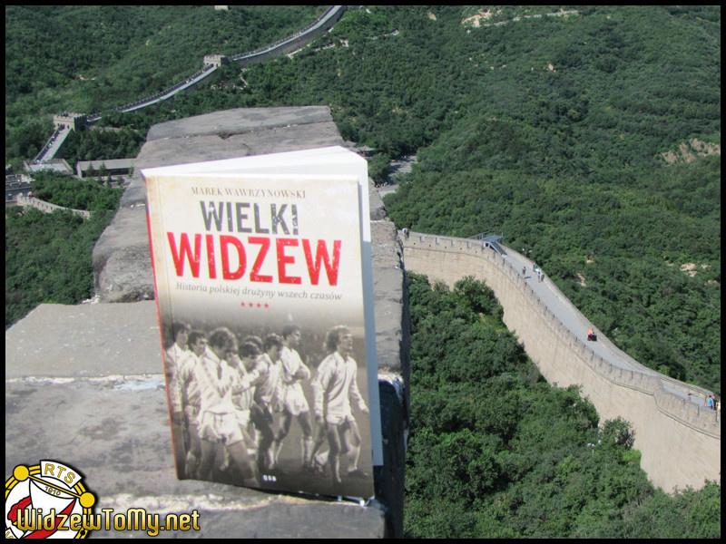 widzew_on_tour_351