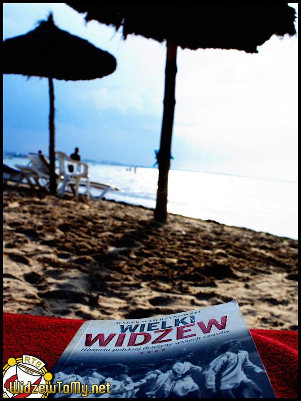 widzew_on_tour_49