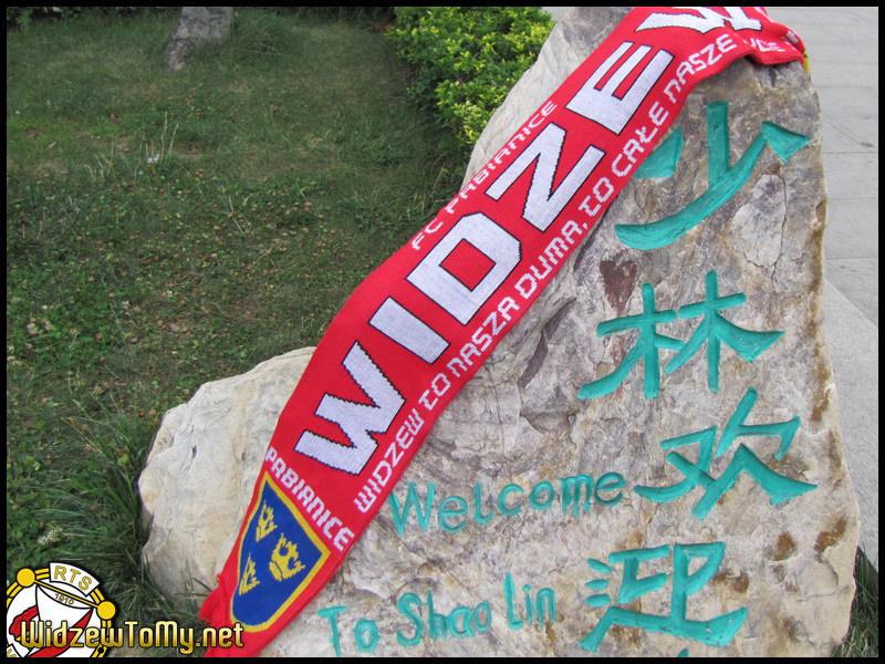 widzew_on_tour_56