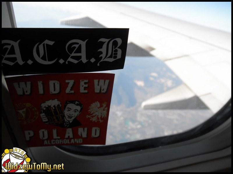 widzew_on_tour_87