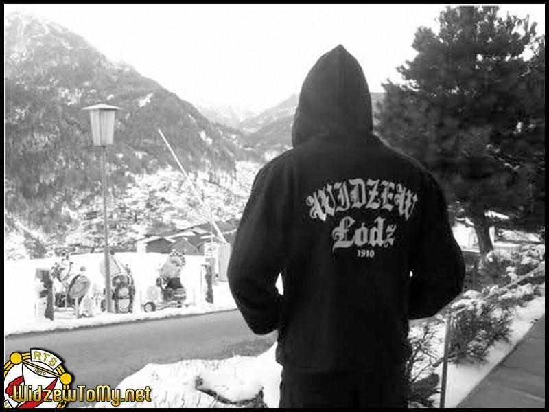 widzew_on_tour_113