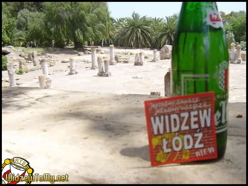 widzew_on_tour_130