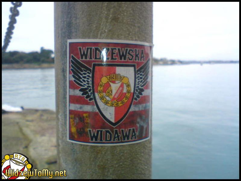 widzew_on_tour_137
