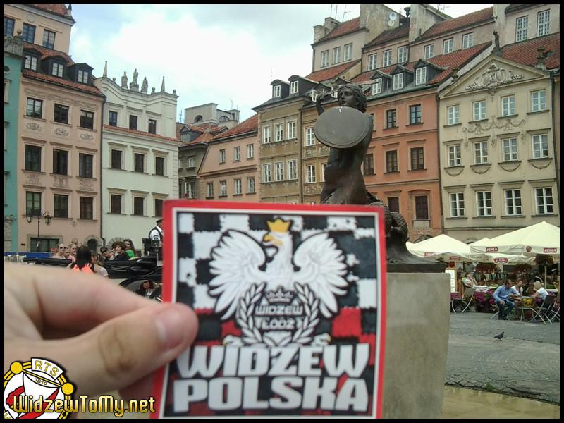 widzew_on_tour_23