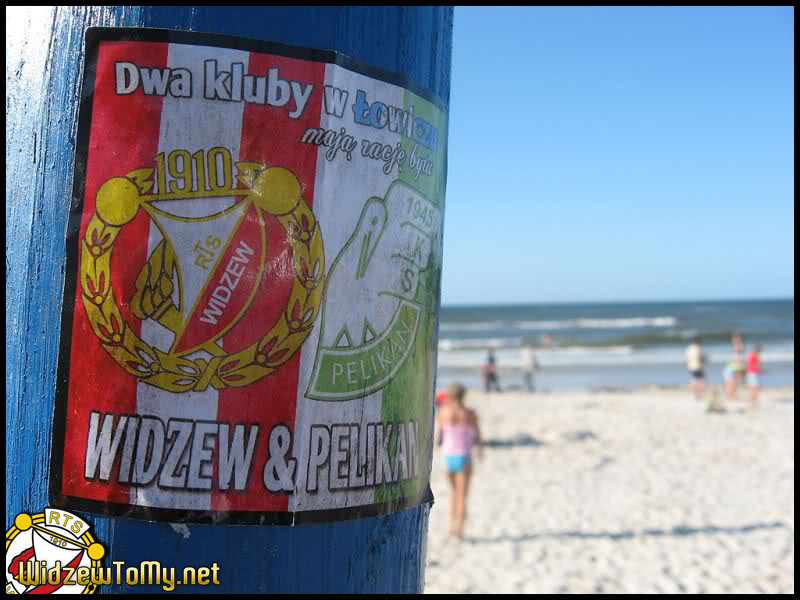 widzew_on_tour_254