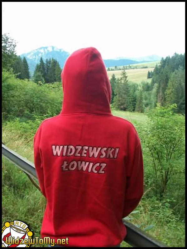 widzew_on_tour_256