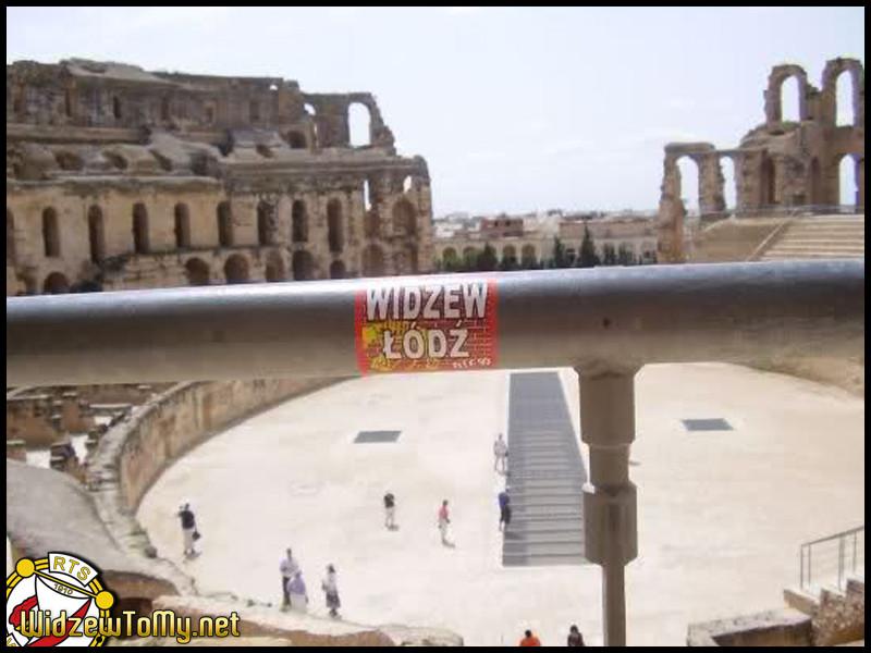 widzew_on_tour_129