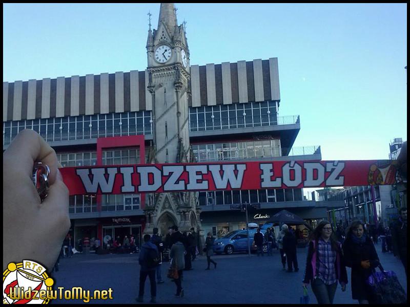 widzew_on_tour_279