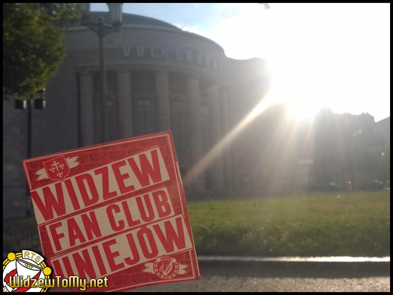 widzew_on_tour_322